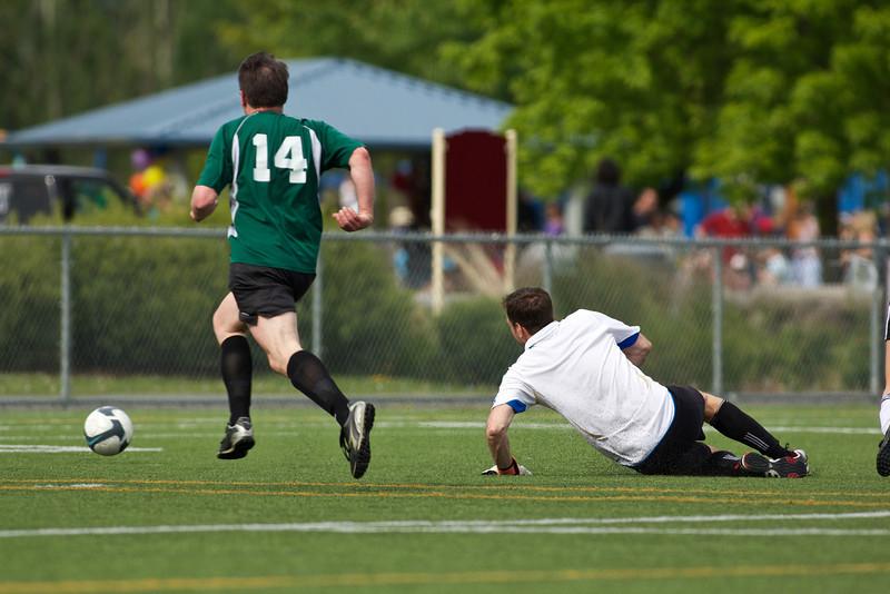 Underdog_Soccer-040.jpg