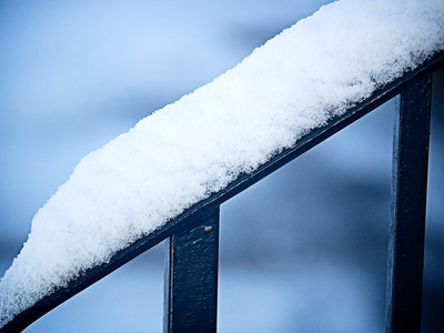 Snow & Ice_Feb. 4, 2014