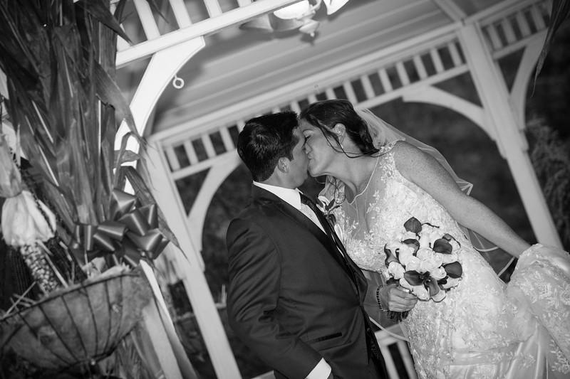 MRN_0775_Loriann_chris_new_York_wedding _photography_readytogo.nyc-.jpg.jpg
