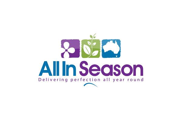 All InSeason