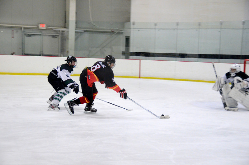 121222 Flames Hockey-065.JPG
