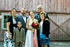 Wedding-DeniseNate-277-BrokenBanjo