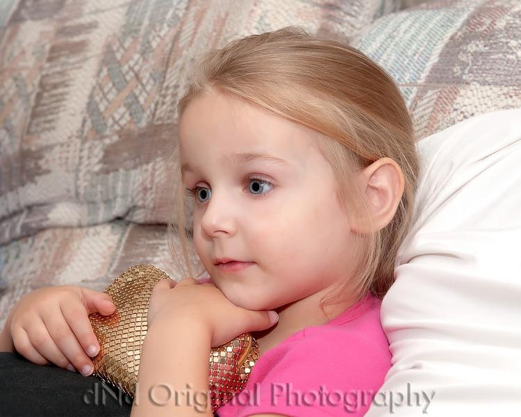 07 Brielle Sept 2010 (10x8).jpg