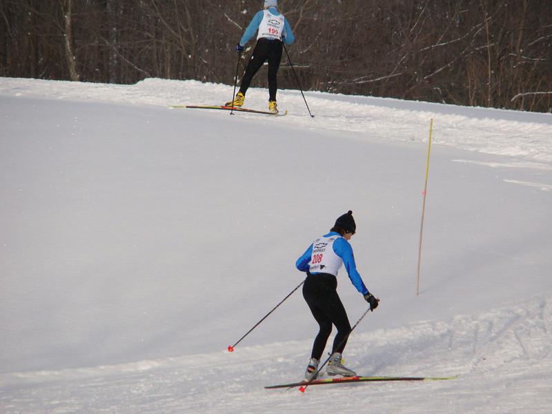 Chestnut_Valley_XC_Ski_Race (316).JPG