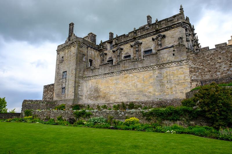 20190510 Stirling Castle 004.jpg