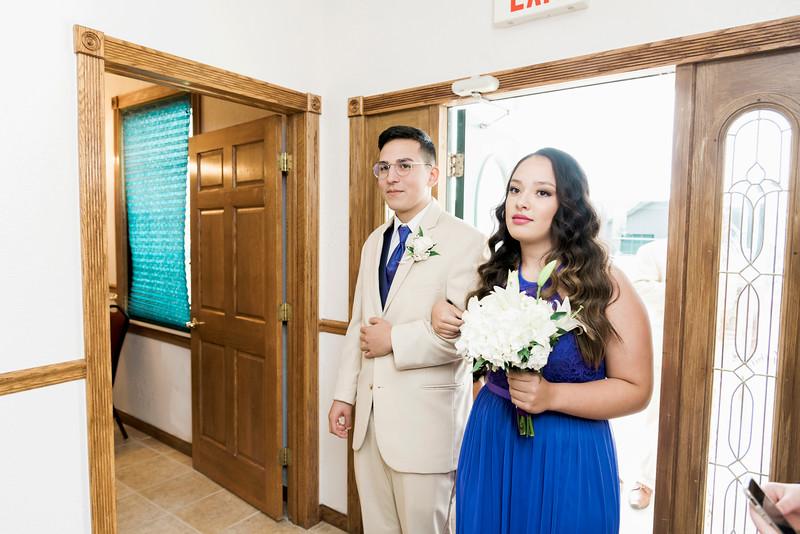 duncan-wedding-orlando-familia-and-crystal-gardens-intrigue-photography-158.jpg