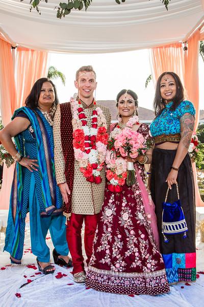 Wedding-2418.jpg