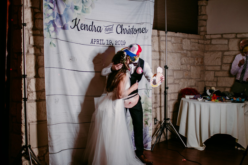 Chris+Kendra-4308.jpg