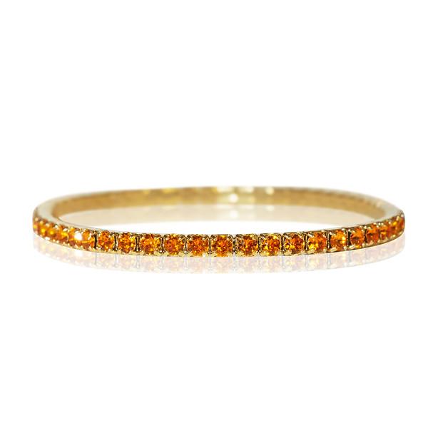eya-bracelet-tangerine.jpg