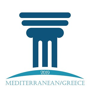 Mediterranean/Greece 2019 Folder