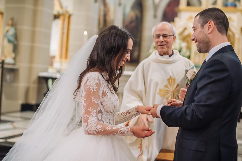 2018-10-20 Megan & Joshua Wedding-446.jpg