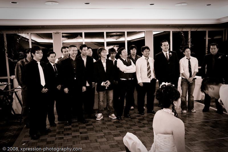 Angel & Jimmy's Wedding ~ Reception_0159.jpg