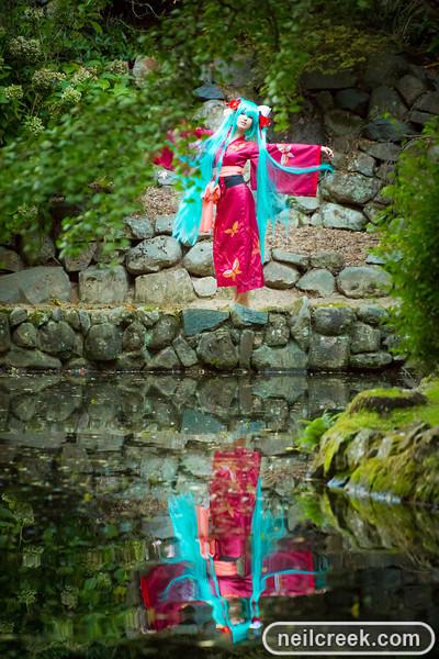 creek-140406-120.jpg