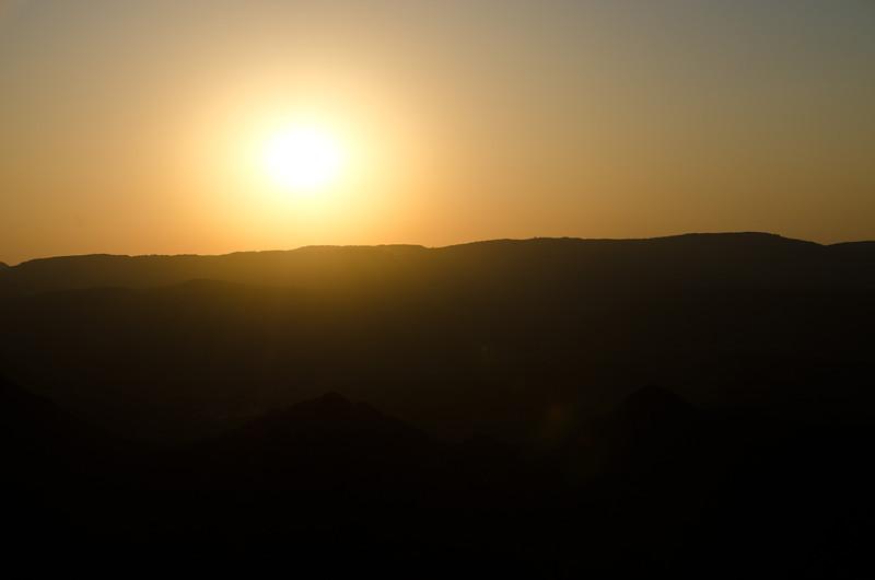 India 280. Udaipur.jpg