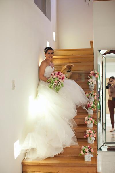 boda sábado-0105.jpg
