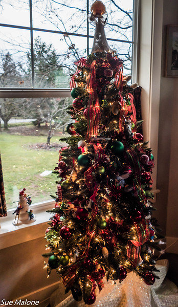 12-12-2019 Sunset House In and Out at Christmas.jpg