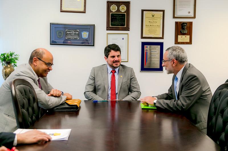 260619 - Reunião Embaixadores - Senador Marcos do Val_4.jpg