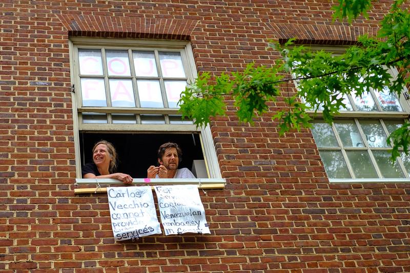 Protesta-75.jpg