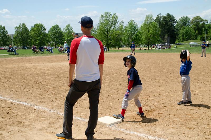 GORC-SPRING-Baseball-2016065.jpg