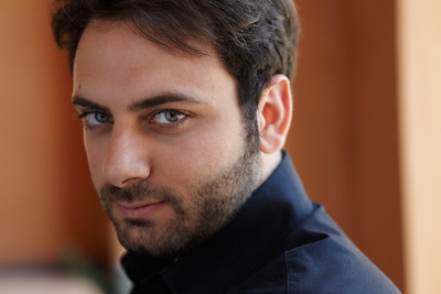 Antonio Gravante