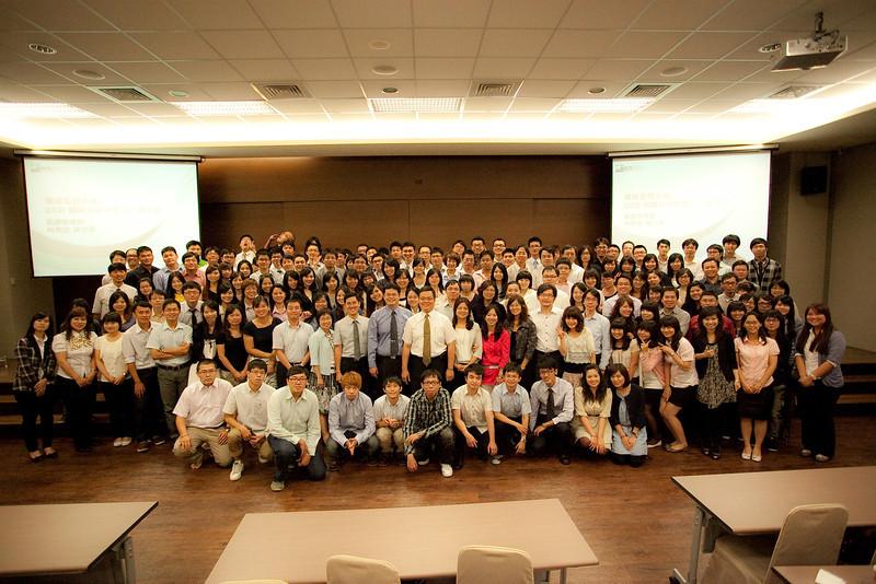 2011-GI-DAYS-0148.jpg