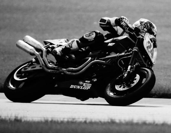 MOTO GP Aug 17 2012