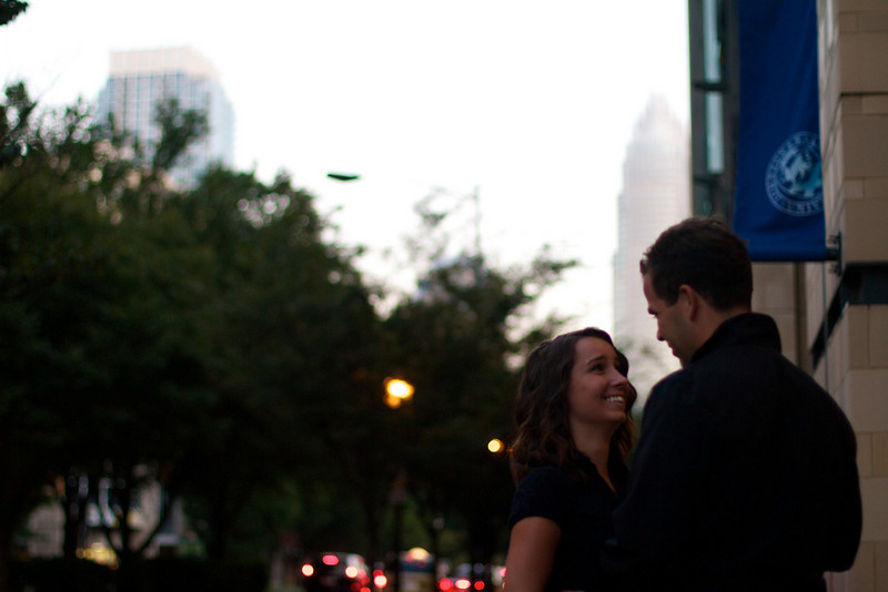 andyengagement 2 - Version 2.jpg