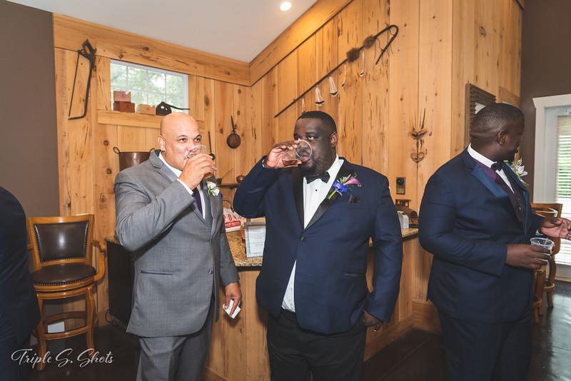 Shepard Wedding Photos-111.JPG