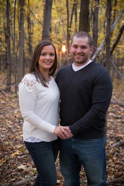 2015_10_14-Megan & Adam - Engagement