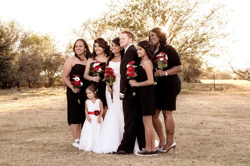DSR_20121117Josh Evie Wedding439-Edit-2.jpg