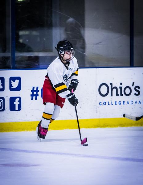 Bruins-259.jpg