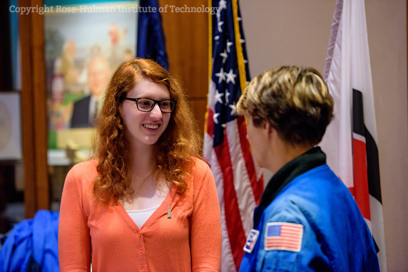 RHIT_Eileen_Collins_Astronaut_Diversity_Speaker_October_2017-14928.jpg