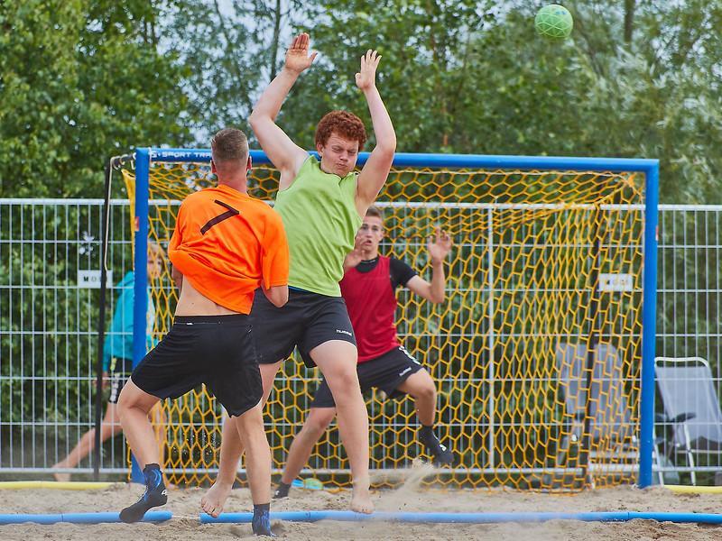 Molecaten NK Beach Handball 2017 dag 1 img 449.jpg