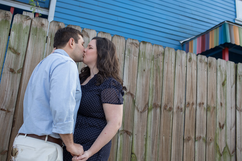 Houston Engagement Photography ~ Michelle and Charles-1160.jpg