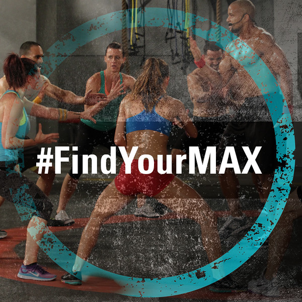 find-your-max.jpg