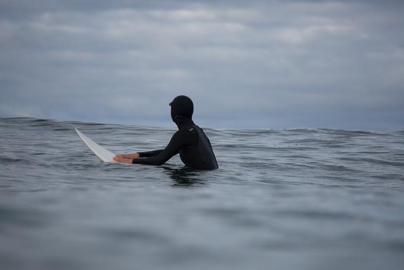 150906_Tofino_AM_Surf_7290.jpg