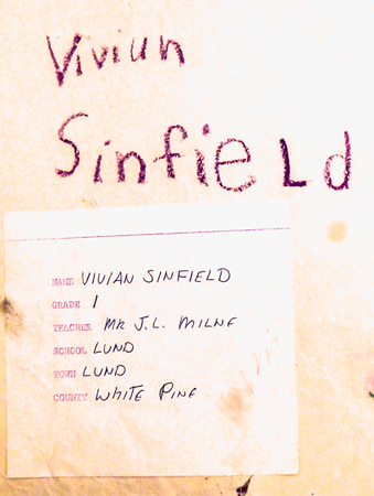 Vivian Sinfield Book of Remembrance Pictures 76.jpg