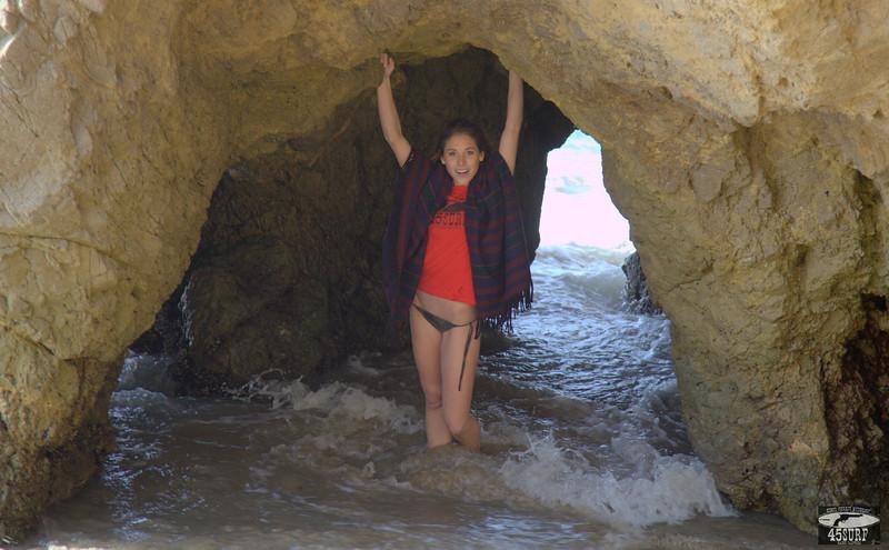 45surf bikini swimsuit model hot pretty beauty beautiful hot hot 238,.,.,.,..jpg