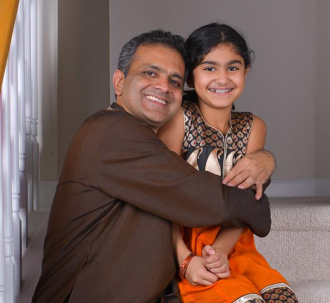Savita Diwali E1 1500-70-4795.jpg