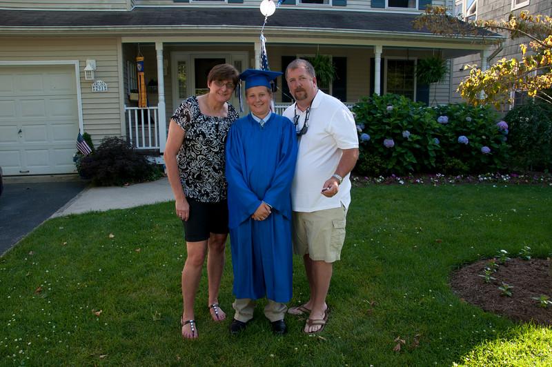 20120615-Connor Graduation-017.jpg