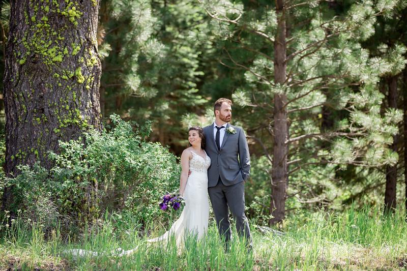 xSlavik Wedding-2073.jpg