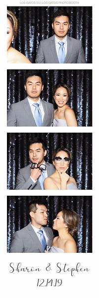LOS GATOS DJ - Sharon & Stephen's Photo Booth Photos (photo strips) (24 of 51).jpg