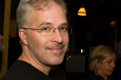 David Petrulis