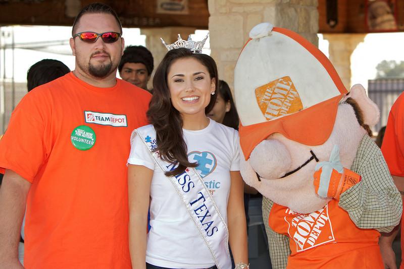 Austin walk for Autism - 2010-10-09 - IMG# 10-006178.jpg