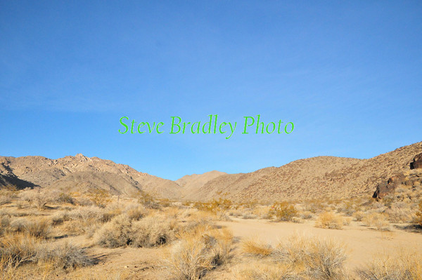 Death Valley D4