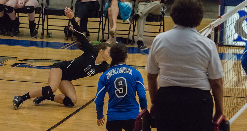 Varsity Volleyball vs  Keller Central 08_13_13 (390 of 530)