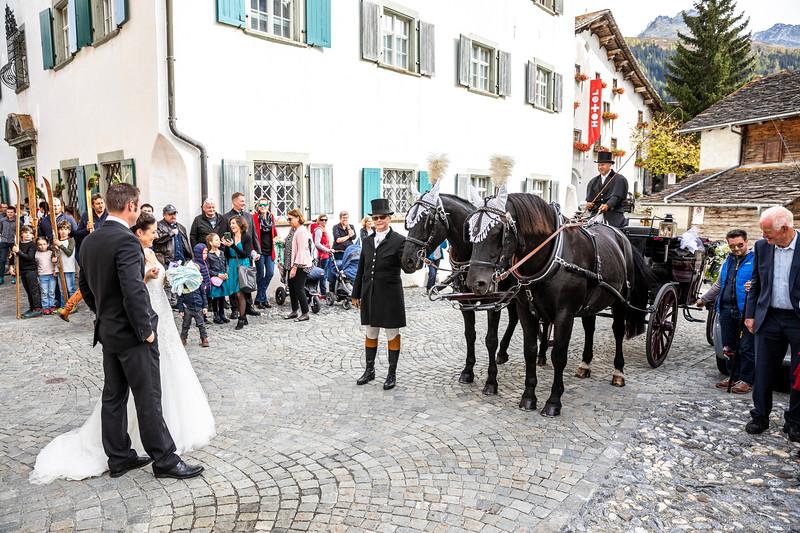 Hochzeit-Martina-und-Saemy-8426.jpg