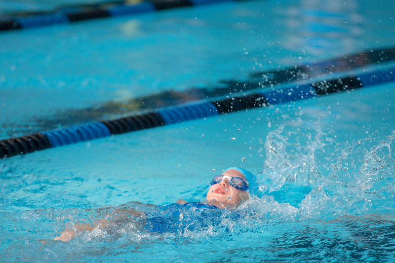 lcs_swimming_kevkramerphoto-320.jpg