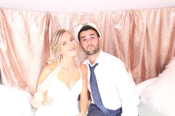 Miraballes Wedding