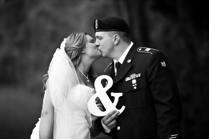 Breeden Wedding PRINT 5.16.15-414.jpg